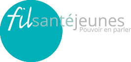 fil-sante-logo