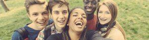 adolescents bien être maison des adolescents